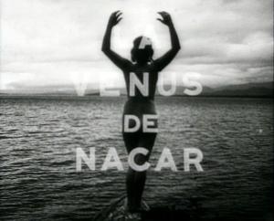 Fotograma de La venus de nácar