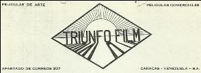Triunfo Film
