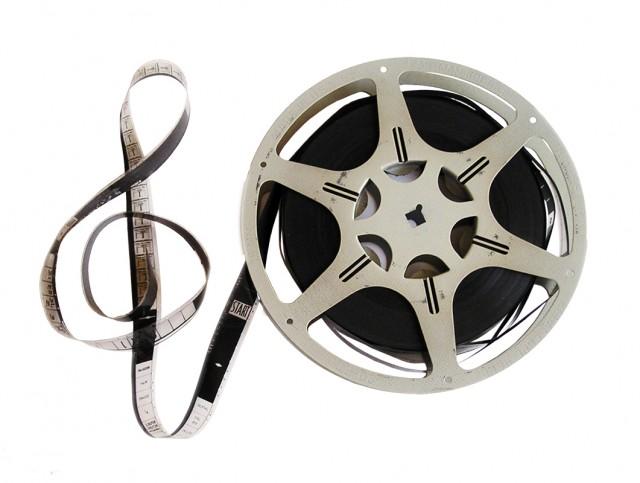 cinema musical